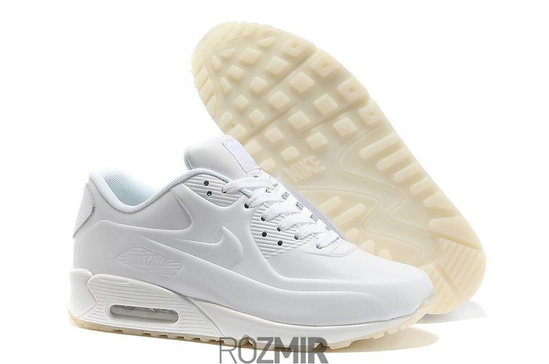 e2d854ac Купить Чоловічі кросівки Nike Air Max 90 Vac-Tech Tweed Leather ...