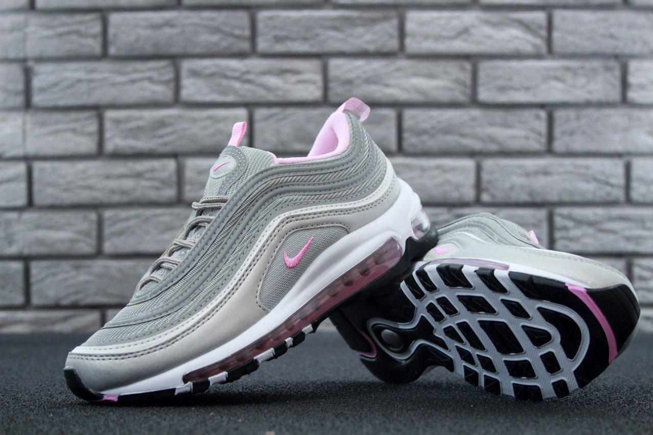 2db4c439740d0e Купить Жіночі кросівки Nike Air Max 97