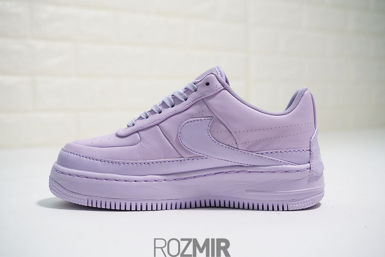 01697227 Женские кроссовки Nike Air Force 1 Jester XX