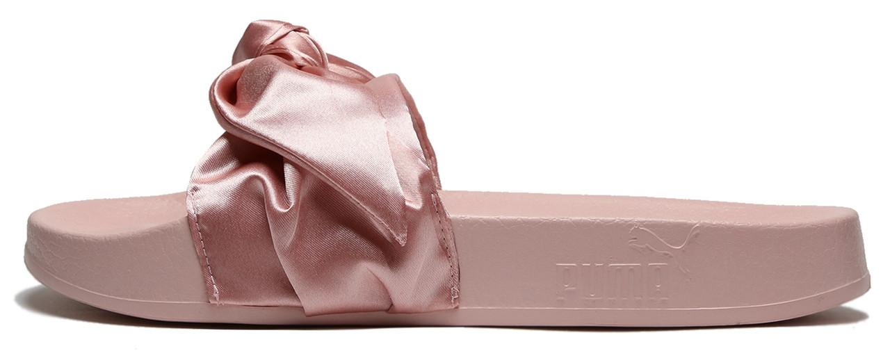 puma fenty by rihanna купить киев