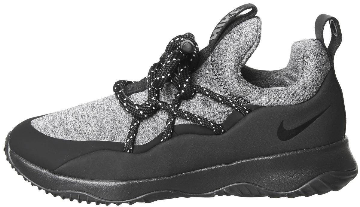 193577de4ac9 Женские кроссовки Nike City Loop