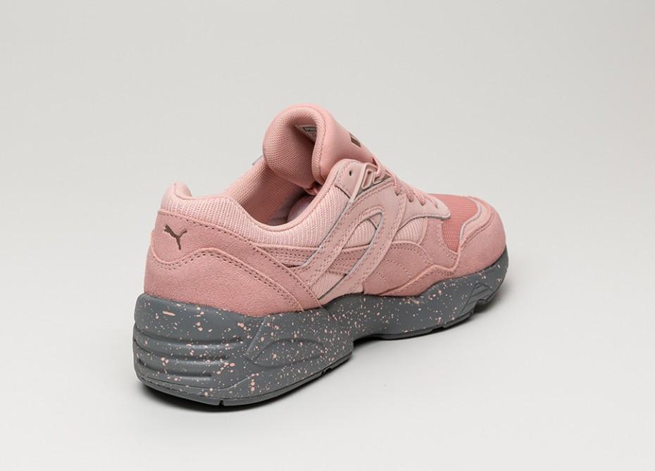 533f7c348c1c04 Купить Жіночі кросівки Puma Trinomic R698 Winterized