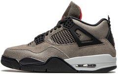 Кроссовки Air Jordan 4 Retro Taupe Haze, 45
