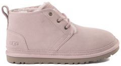 "Женские ботинки UGG Women's Neumel Boot ""Light Pink"", 40"