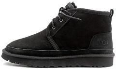 "Женские ботинки UGG Women's Neumel Boot ""Black"", 41"