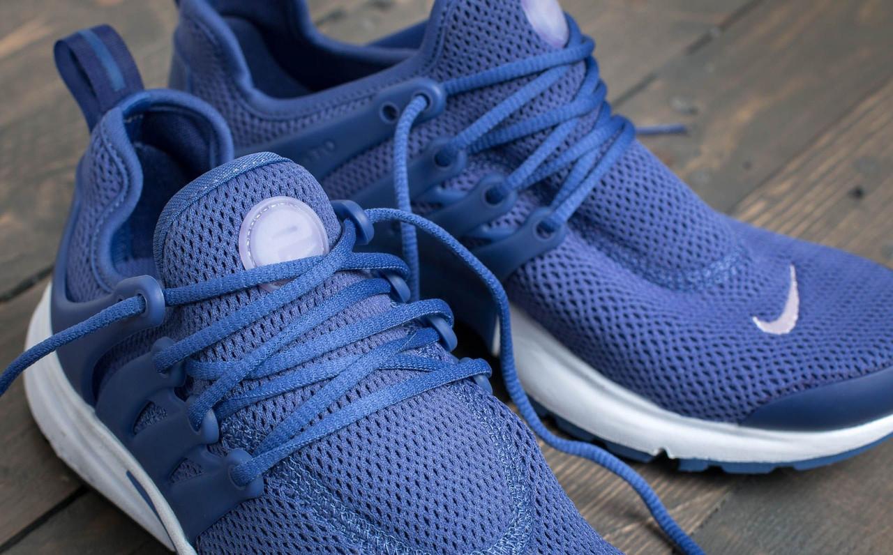 31e474f8 Мужские кроссовки Nike Air Presto
