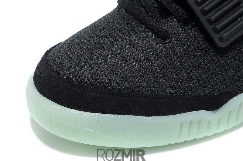 52c0c14c Купить Жіночі кросівки Nike Air Yeezy 2