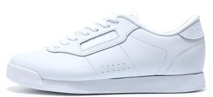 Купить Чоловічі кросівки Reebok Classic