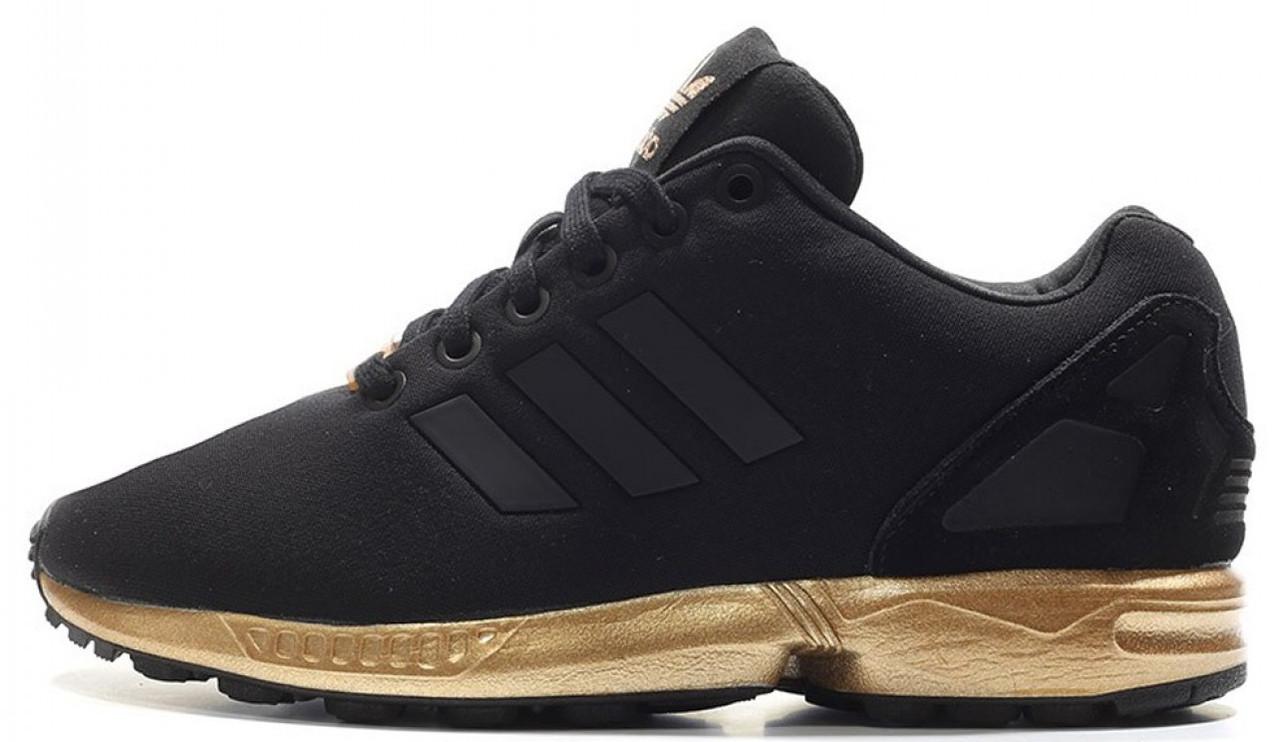 4f0593e8b Жіночі кросівки Adidas Originals ZX Flux