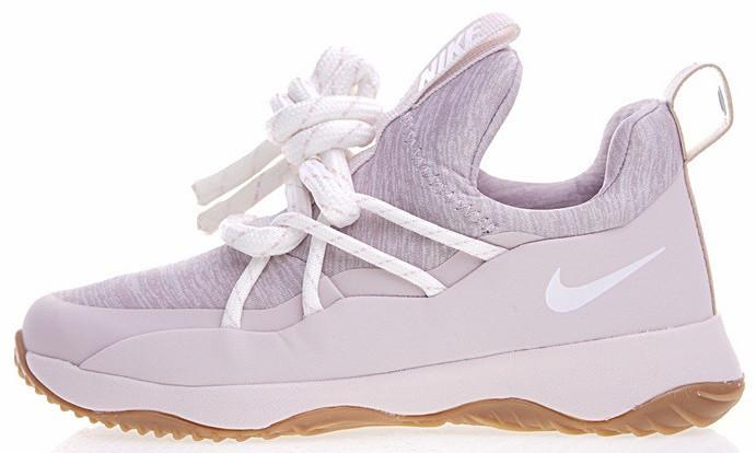 Купить Жіночі кросівки Nike City Loop