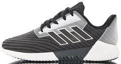 "Мужские кроссовки adidas ClimaCool 2.0 ""Black/Grey/White"", 45"
