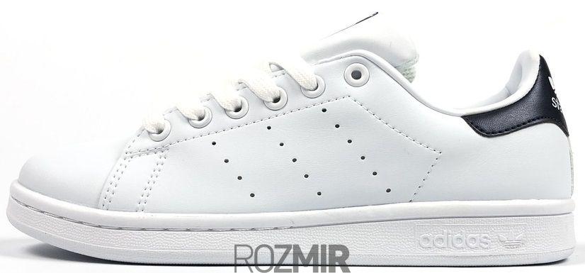 1d920b47a60e Кроссовки Adidas Stan Smith