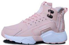 5726e31f311966 Жіночі кросівки ACRONYM x Nike Huarache City Winter