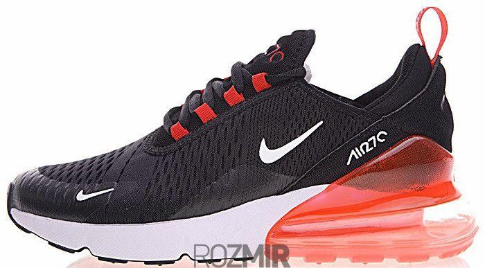 fef895fd4abdbe Купить Чоловічі кросівки Nike Air Max 270