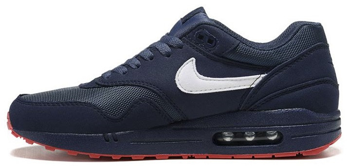 ccbc6473 Мужские кроссовки Nike Air Max 1