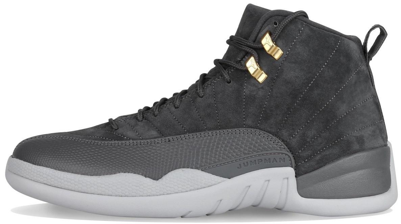 4245a79f6a852e Баскетбольные кроссовки Nike Air Jordan 12 Retro