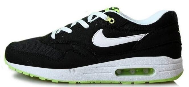 931899b17f7b Мужские кроссовки Nike Air Max 1