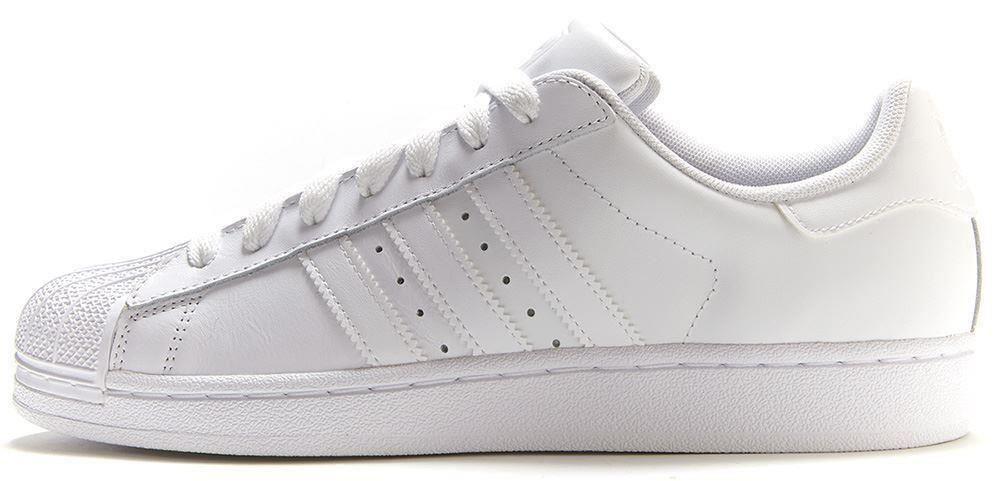 5777b0c1c Женские кроссовки Adidas Originals Superstar