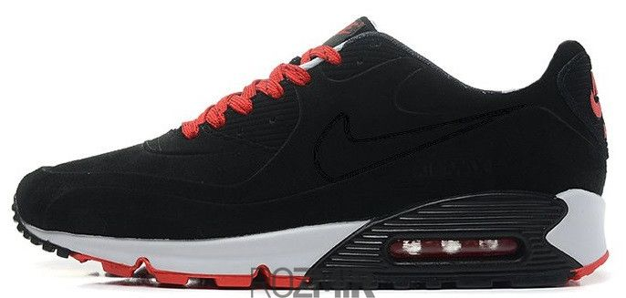5178fc14 Мужские кроссовки Nike Air Max 90 VT Tweed