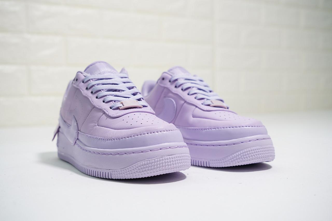 huge discount 13a94 a32b9 ... Жіночі кросівки Nike Air Force 1 Jester XX