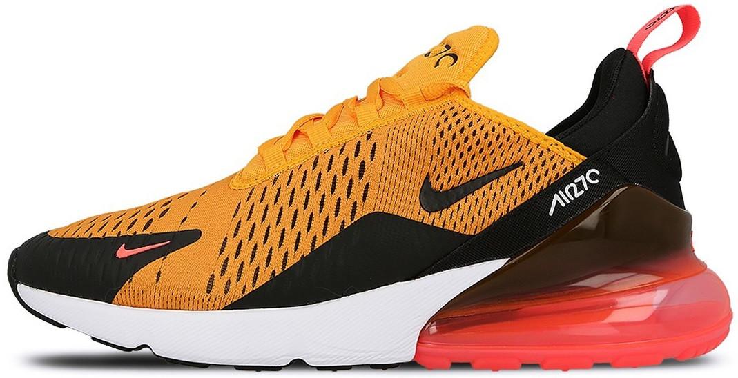 cb3fe3b2edf0 Женские кроссовки Nike Air Max 270