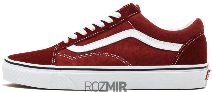 eca5a09e4 Кеды Vans Old Skool