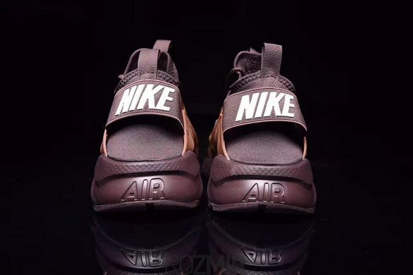 ... where can i buy lv x supreme x nike air huarache run ultra brown d31e9  5847d 06bcc2b0317d