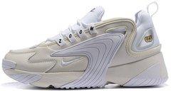 e08ca932 Кроссовки Nike Zoom 2K
