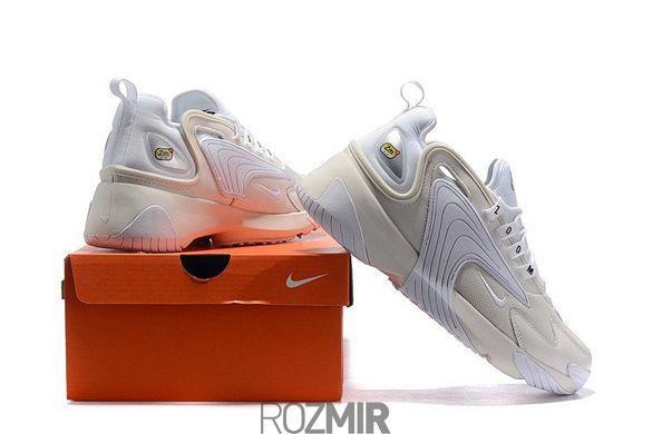 9121c2f5 Кроссовки Nike Zoom 2K