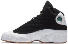 501e6420 Мужские кроссовки Air Jordan - купить кроссовки Найк Аир Джордан в ...
