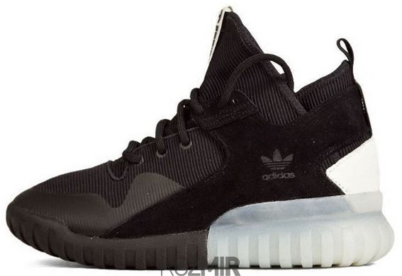 designer fashion exquisite design how to buy Мужские кроссовки Adidas Tubular X