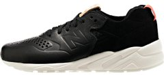 "Мужские кроссовки New Balance MRT580DK Deconstructed ""Black/White"", 44"