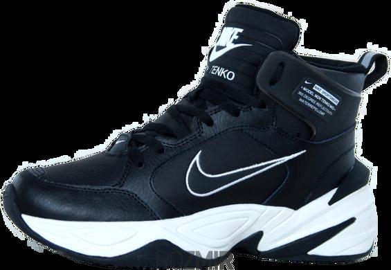 Купить Чоловічі зимові кросівки Nike M2K Winter