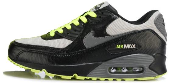8ce0996dc629 Мужские кроссовки Nike Air Max 90 Mens