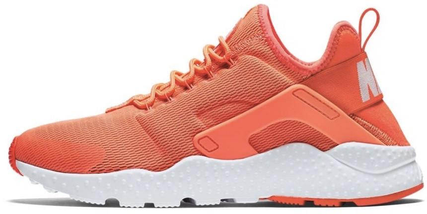 1e2e944cc06265 Жіночі кросівки Nike Air Huarache Run Ultra
