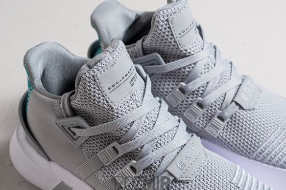 "Мужские кроссовки adidas EQT Support Basketball Adv ""Grey"""