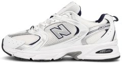 "Кроссовки New Balance MR 530 SG ""White"", 41"