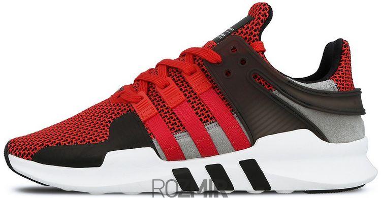 8b27368414f7a1 Чоловічі кросівки adidas Equipment Support ADV