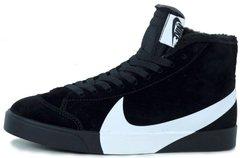 b34476a4b66a61 Чоловіче взуття Зимові кросівки - купити, ціна, відгуки в інтернет ...
