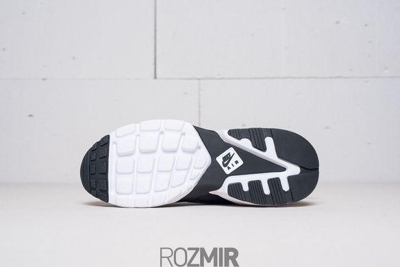 newest eec9a 815a2 Чоловічі кросівки ACRONYM х Nike Huarache CITY MID LEA
