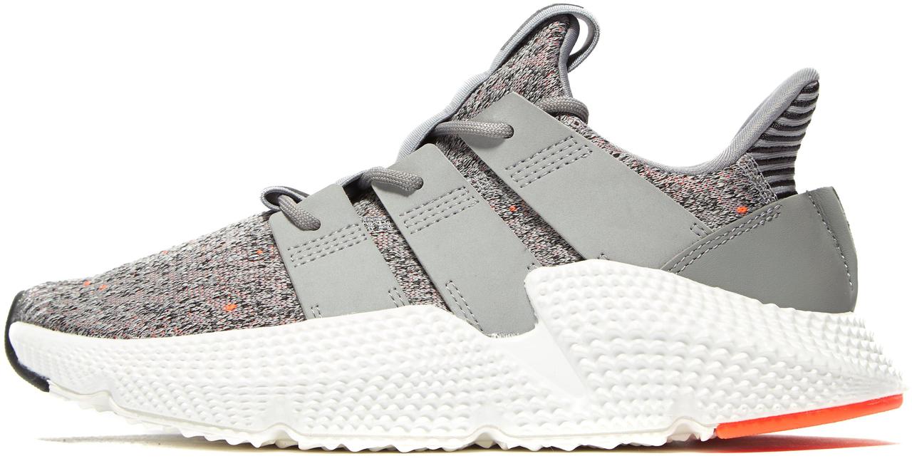 45ef840cdcac7f Купить Чоловічі кросівки Adidas Prophere