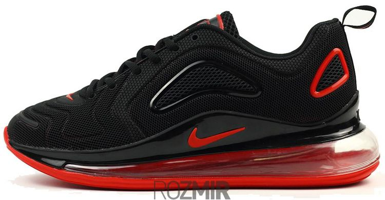 453fd6c7 Купить Чоловічі кросівки Nike Air Max 720
