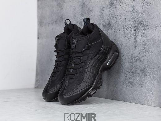 Купить Чоловічі кросівки Nike Air Max 95 Sneakerboot