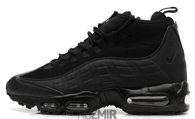 44ad7e57 Мужские кроссовки Nike Air Max 95 Sneakerboot