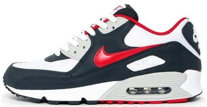 b8e8c6e5 Мужские кроссовки Nike Air Max 90