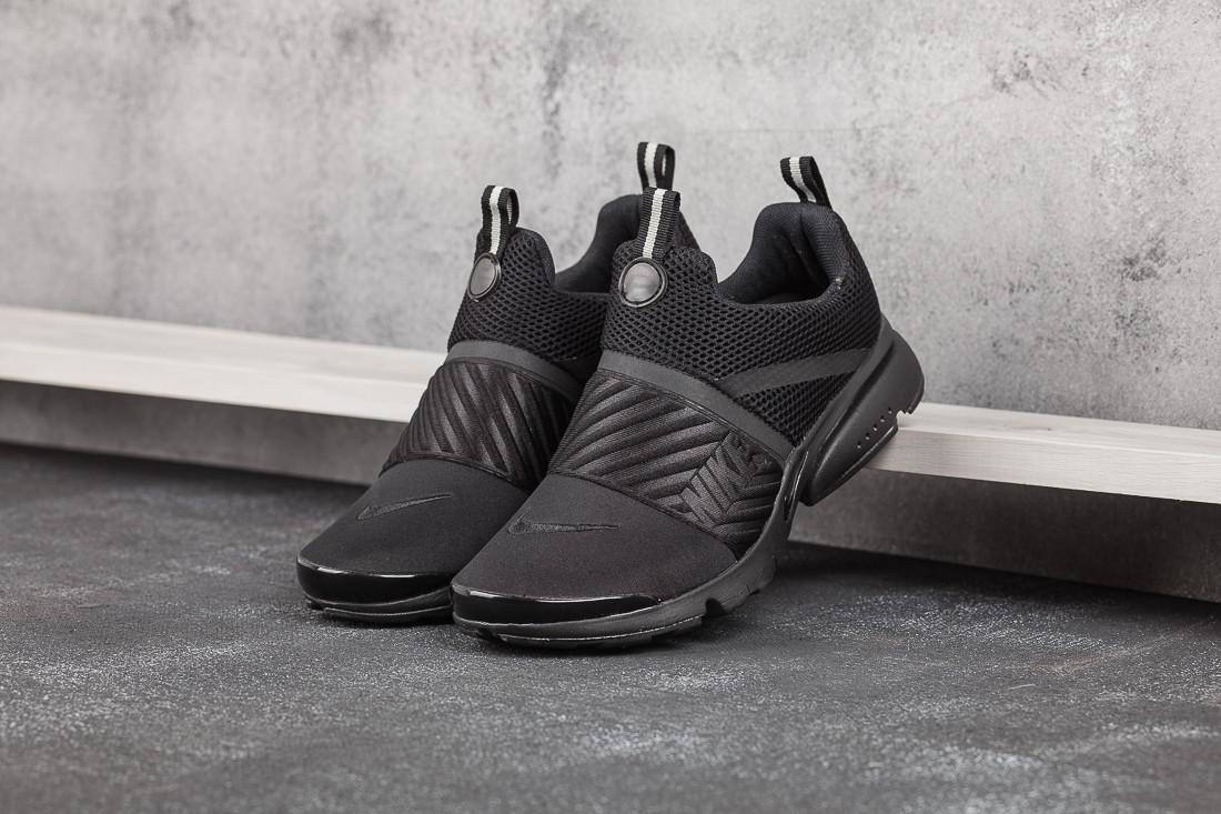 ca83c67a3 Мужские кроссовки Nike Air Presto Extreme