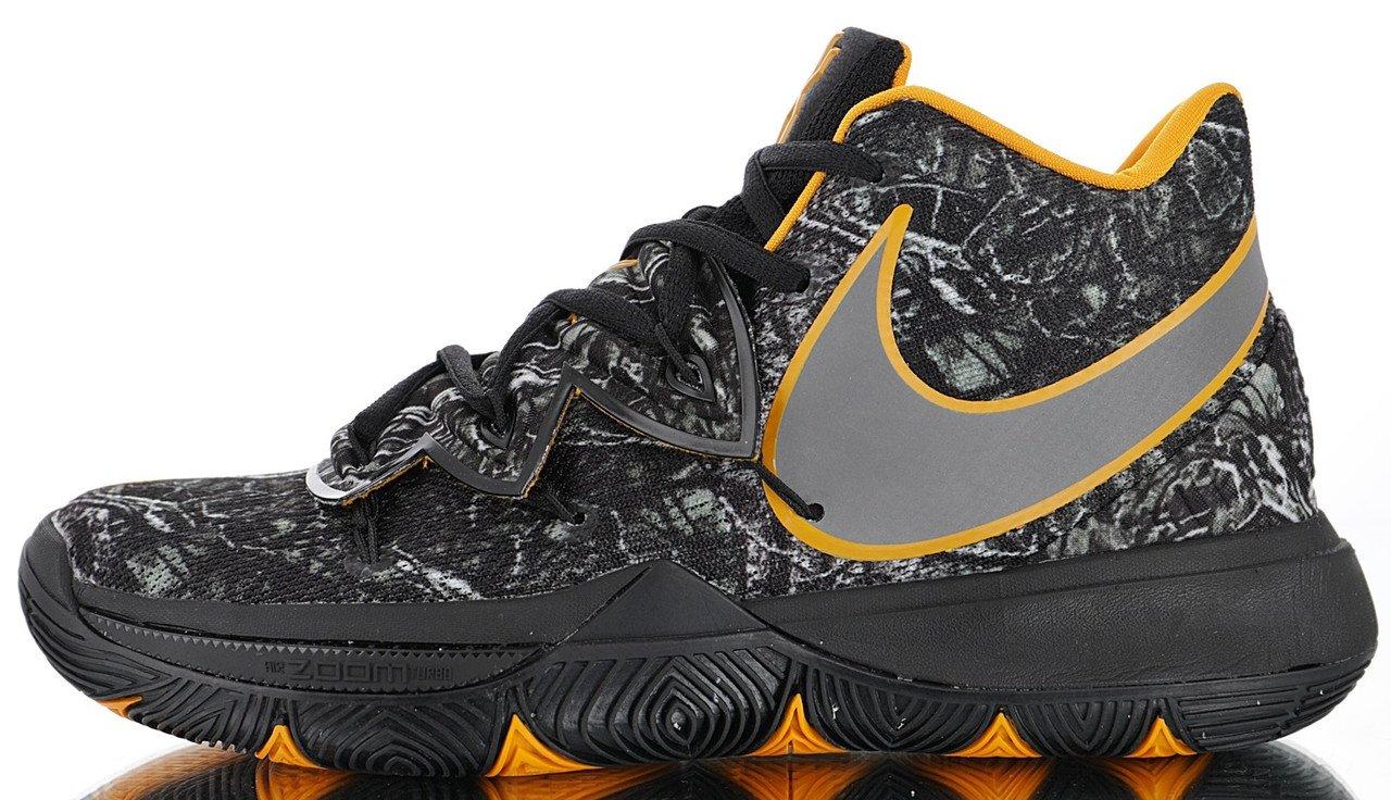 76600811 Баскетбольные кроссовки Nike Kyrie 5 Owen