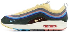 Мужские кроссовки Nike Air Max 1/97 Vote Forward Sean Wotherspoon, 43