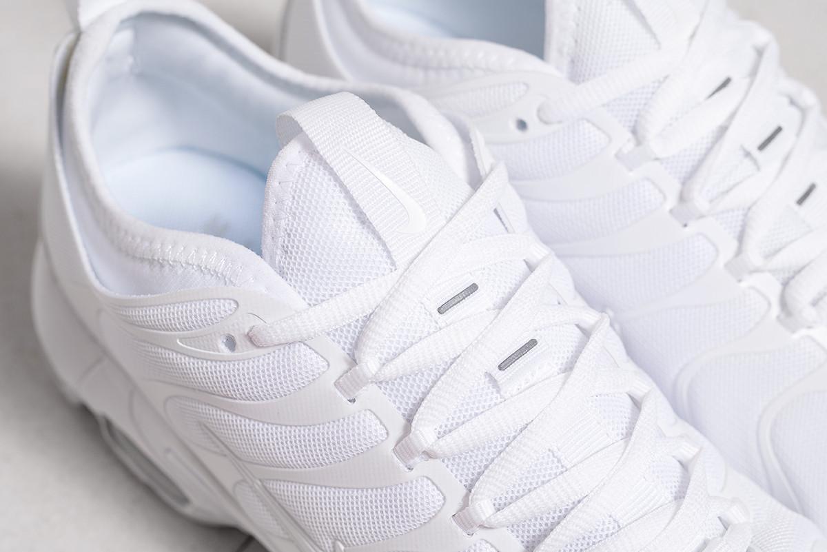Купить Жіночі кросівки Nike Air Max Plus TN Ultra