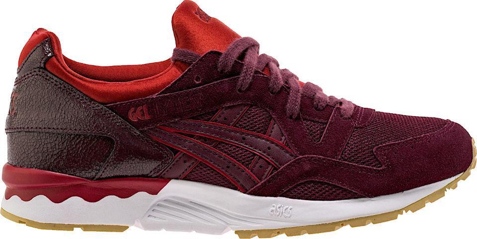 44abe3847fc7df Купить Жіночі кросівки Asics Gel Lyte V